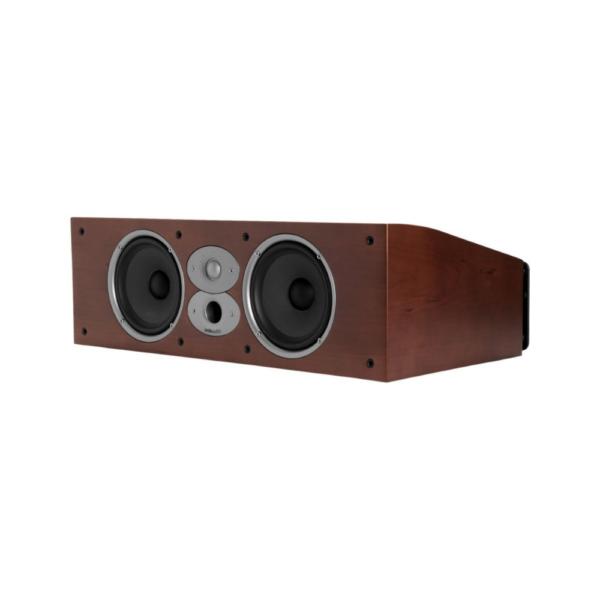 Polk Audio CSi A6 High Performance Centre Speaker