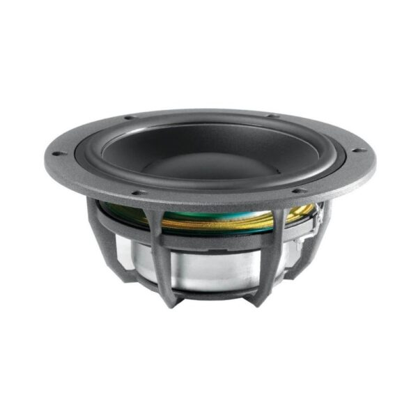 Dynaudio MW-162 GT 7″ Woofer 100 Watts RMS With Hard Spider