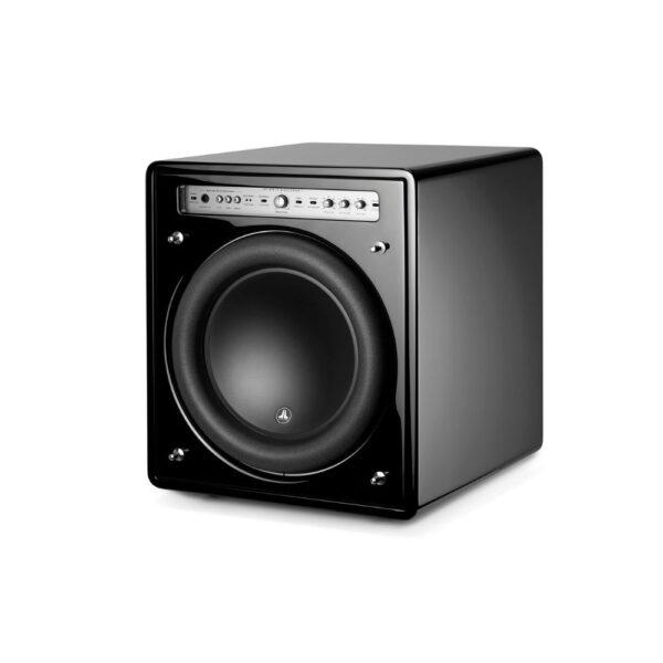 JL Audio Fathom F113 V2 13.5″ Subwoofer