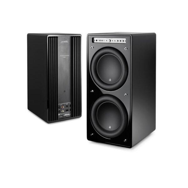 JL Audio Gotham G213 V2 Dual 13.5″ Subwoofer