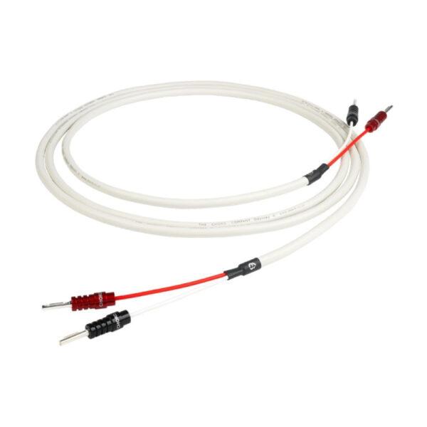 Chord OdysseyX Speaker Cable (per Metre)