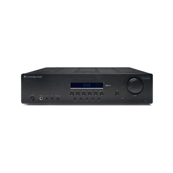 Cambridge Audio SR10 Stereo Receiver