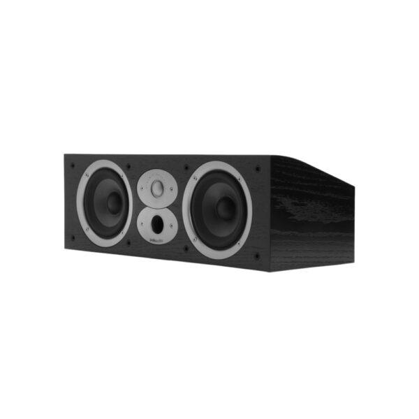 Polk Audio CSi A4 High Performance Centre Speaker