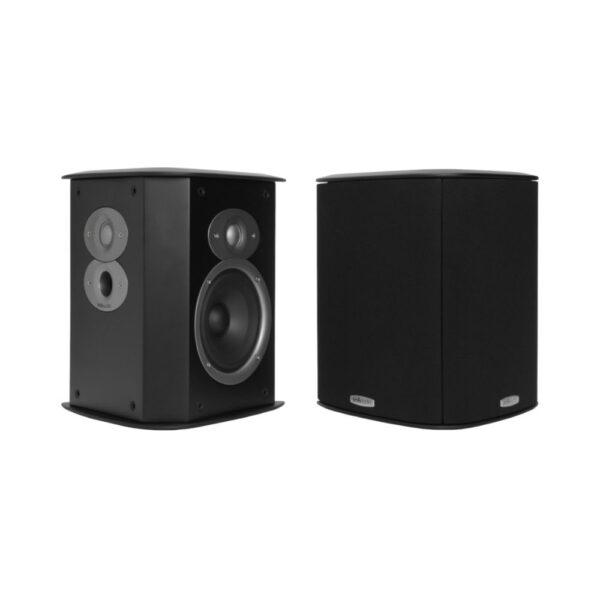 Polk Audio FXi A4 High Performance Bipole/Dipole Surround Speakers