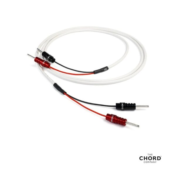 Chord Leyline X Speaker Cable (per Metre)