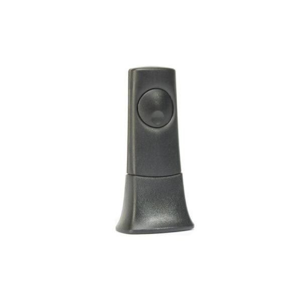 Cambridge Audio BT100 Digital to Analogue Convertor