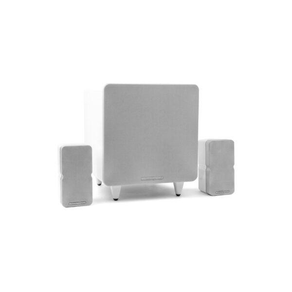 Cambridge Audio S322 2.1 Speaker System