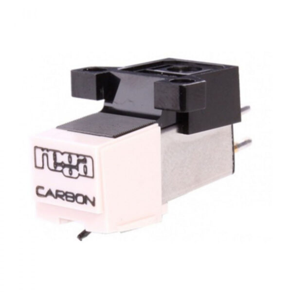 Rega Carbon Cartridge