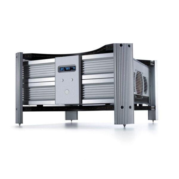 Isotek Evo 3 Genesis Ultimate Power Regenerator