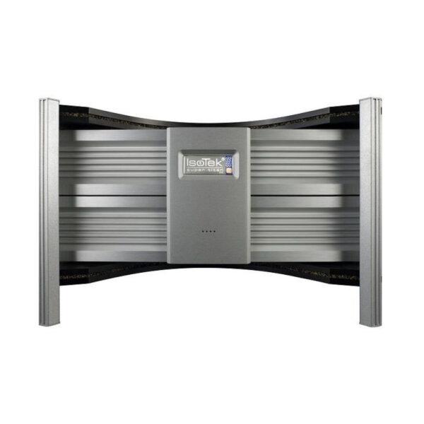 Isotek Evo 3 Super Titan 20 Amp Power Conditioner