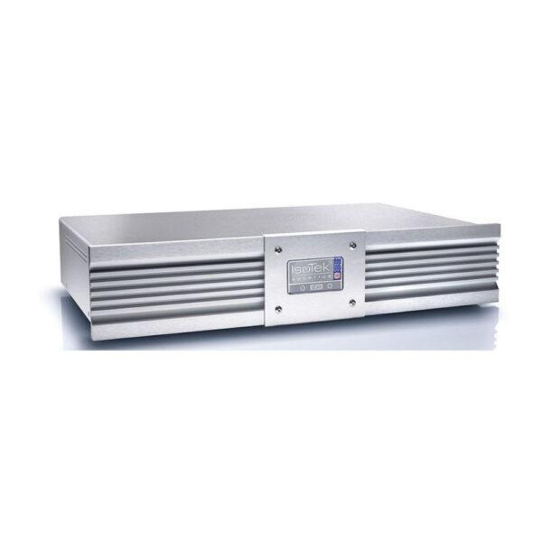 Isotek Evo3 Aquarius Power Conditioner
