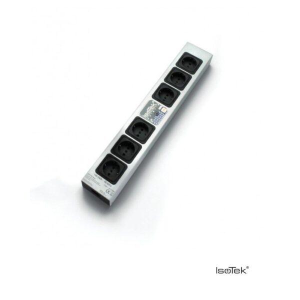 Isotek Evo3 Polaris Power Conditioner Board