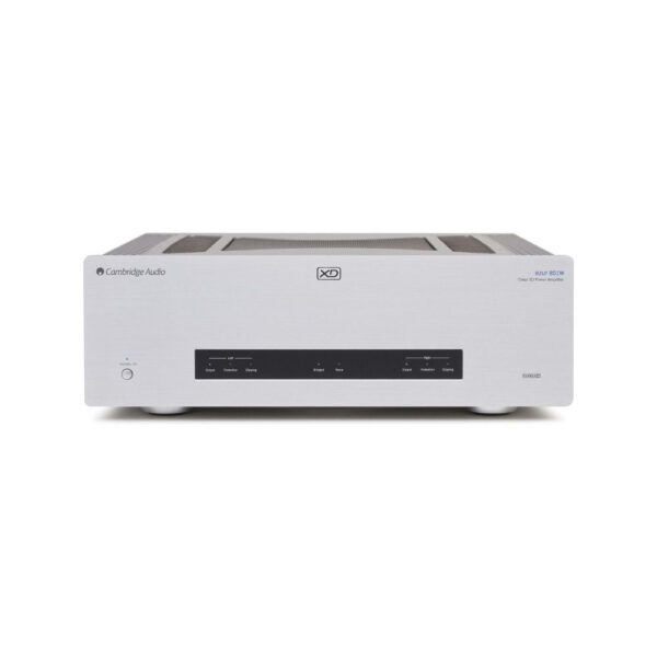 Cambridge Audio Azur 851W Power Amplifier