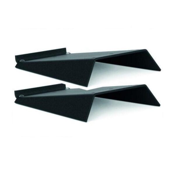 Dynaudio SF1 Speaker Bases (per Pair)