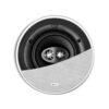 Kef Ci160crds 6.5″ Dual Stereo In Ceiling Speaker 1000x1000