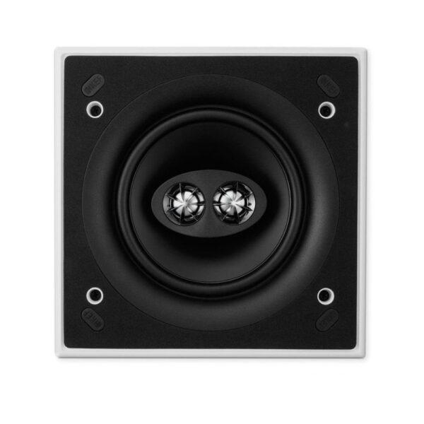 Kef CI160CSDS 6.5″ Dual Stereo In-Ceiling Speaker
