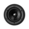 Kef Ci160qr 6.5″ Uni Q In Ceiling Speakers Pair 1000x1000 1