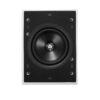 Kef Ci200ql 8″ Uni Q In Wall Speakers Pair 1000x1000