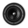 Kef Ci200qr 8″ Uni Q In Ceiling Speakers Pair 1000x1000 1