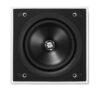 Kef Ci200qs 8″ Uni Q In Wall Or In Ceiling Speakers Pair 1000x1000 1