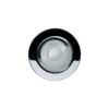 Kef Ci50r 50mm Soundlight In Ceiling Speaker 1000x1000