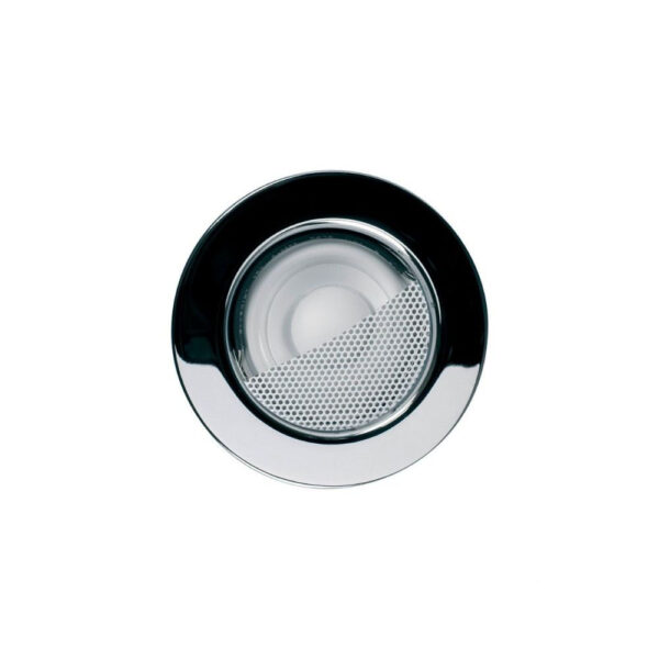 Kef Ci50R 50mm Soundlight In-Ceiling Speaker