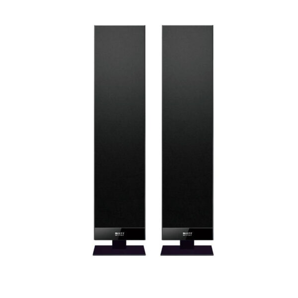 KEF T301 Satellite Slimline Speakers