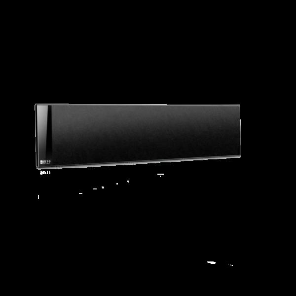 KEF T301c Centre Slimline Centre Speaker
