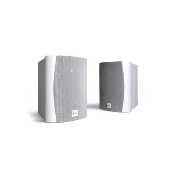 KEF Ventura 4 4.5″ Outdoor Speakers