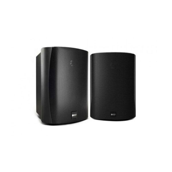 KEF Ventura 5 Outdoor Speakers