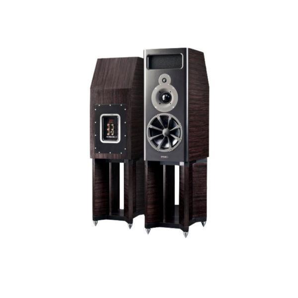 PMC MB2 SE 3-Way Floor Standing Speakers (Pair)