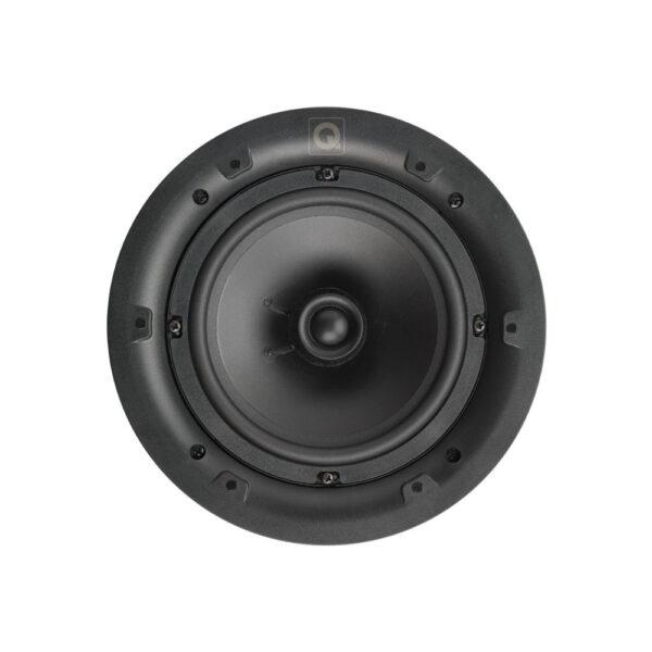 Q Acoustics QI65C Professional In-Ceiling Speakers (per Pair)