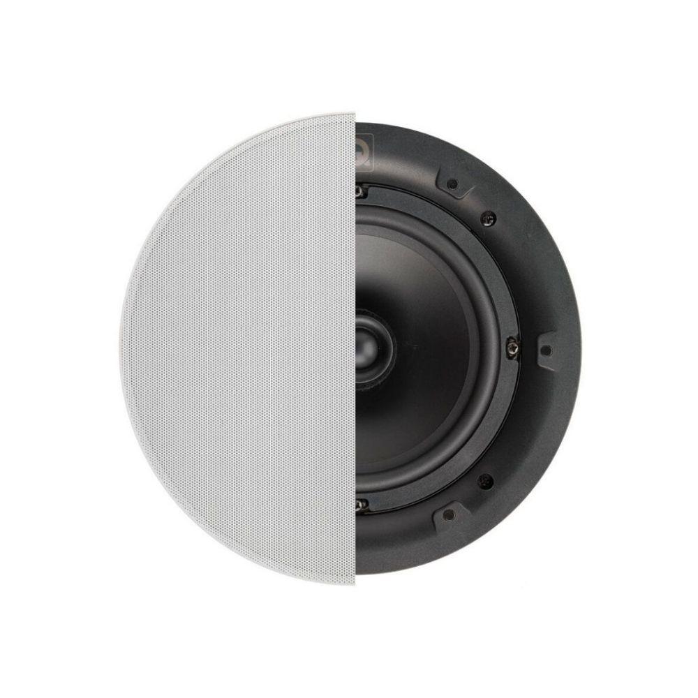 Q Acoustics Q165c Speakers 2