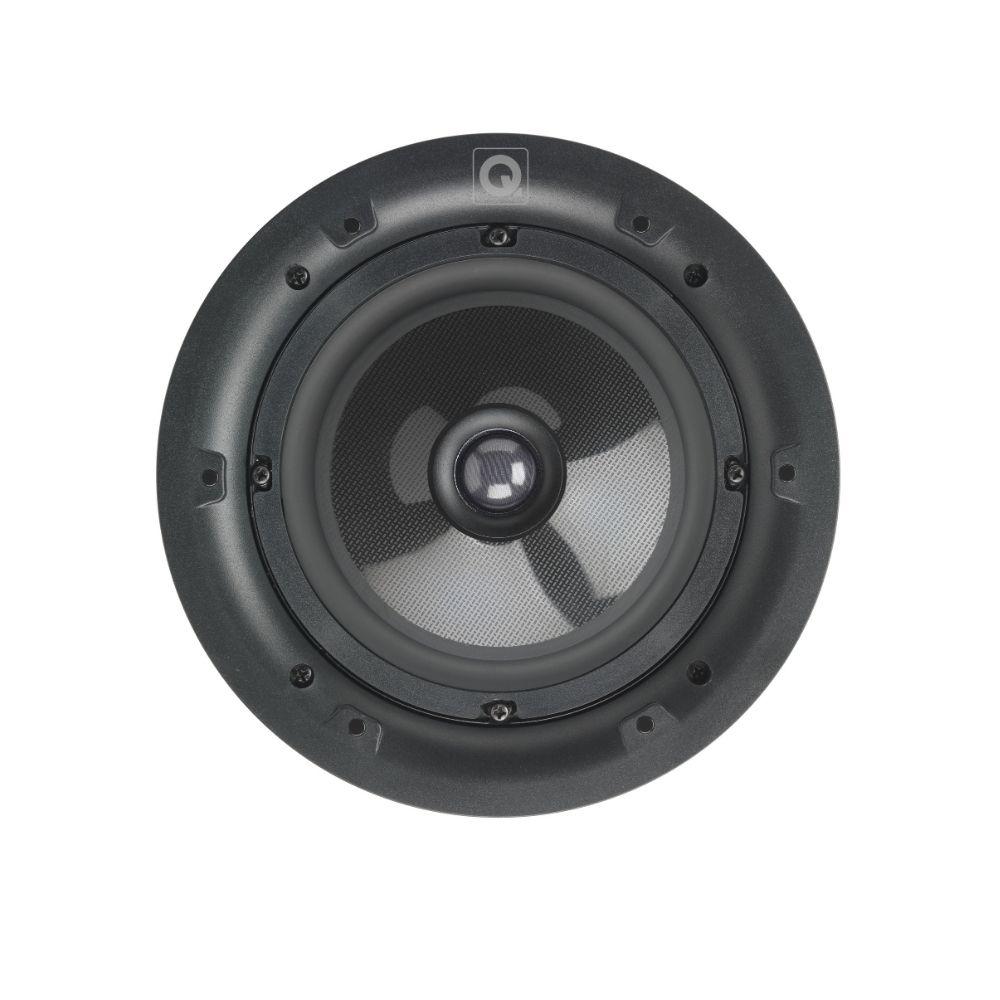 Qacoustics Q165cp Speakers 1