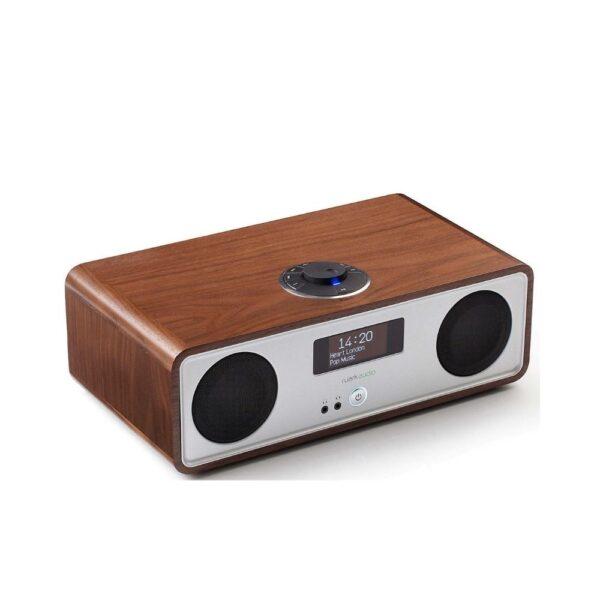 Ruark Audio R2 Mk3 Digital Streaming Radio