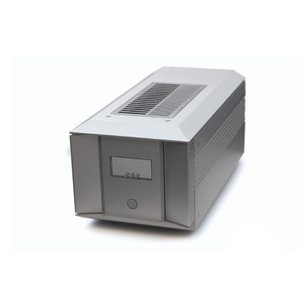 Isotek Evo 3 Mosaic Genesis Power Conditioner & Regenerator
