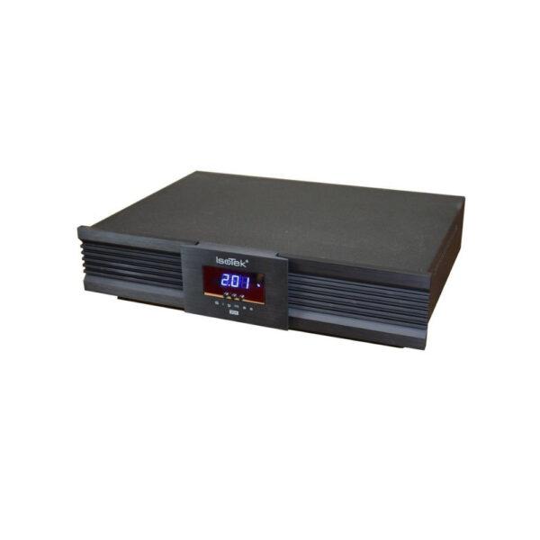 Isotek Evo 3 Sigmas Power Conditioner