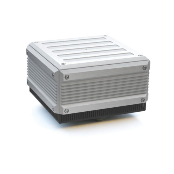 Isotek Evo 3 Titan High Current Power Filter