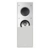 Kef Ci3160rl Thx In Wall Speakers Pair 1000x1000