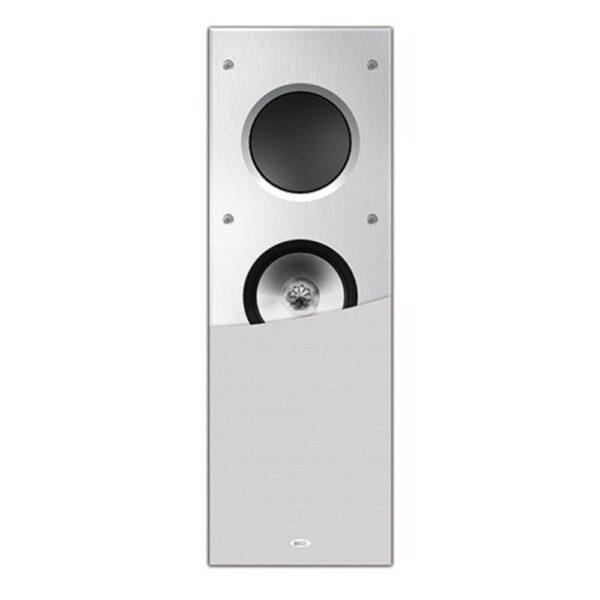 Kef Ci3160RL-THX In-Wall Speakers (Pair)