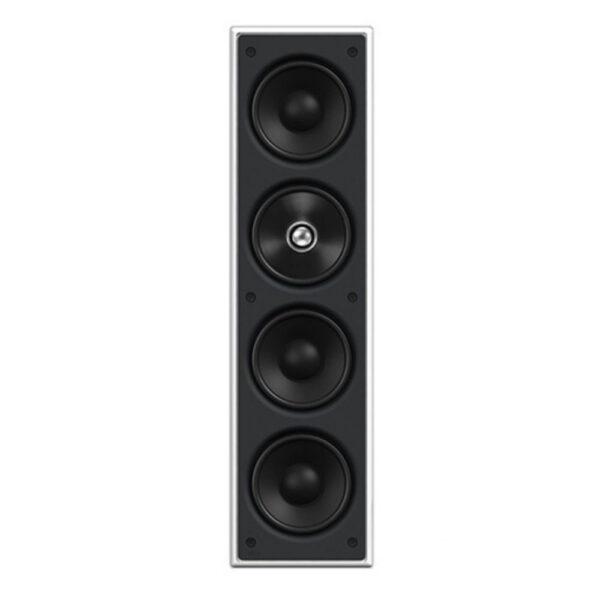 Kef Ci4100QL In-Wall Speakers (Pair)