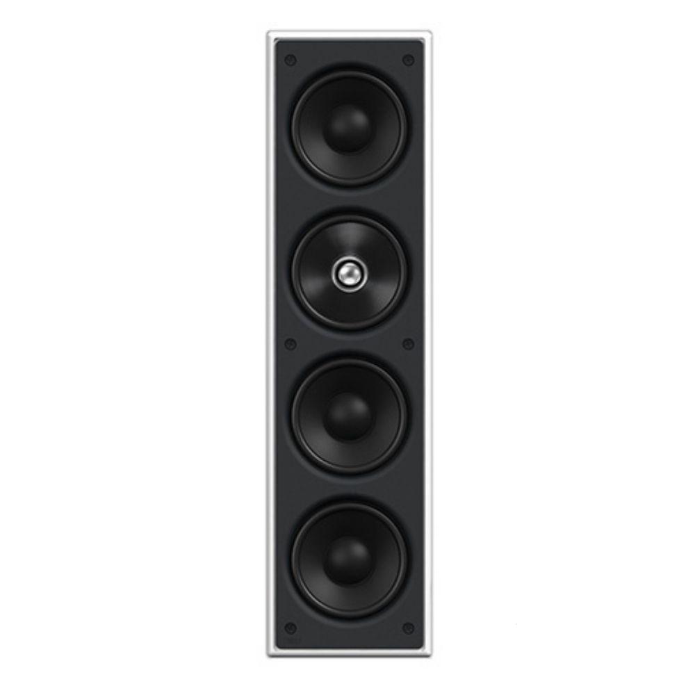 Kef Ci4100ql In Wall Speakers Pair 1000x1000 1