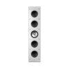 Kef Ci5160rl Thx In Wall Speakers Pair 1000x1000
