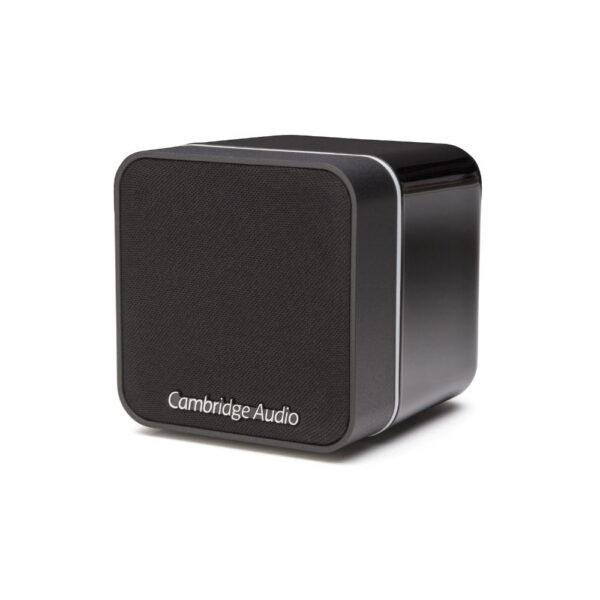 Cambridge Audio Minx Min 12 Satellite Speaker