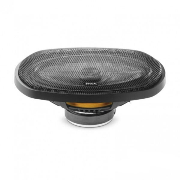 Focal 690 AC 6×9″ 2-Way Speaker