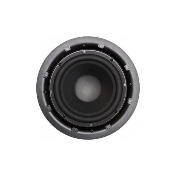 Cambridge Audio C200B In-Ceiling Subwoofer (Each)