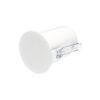 Cambridge Audio C46 Ceiling Speaker 1 1