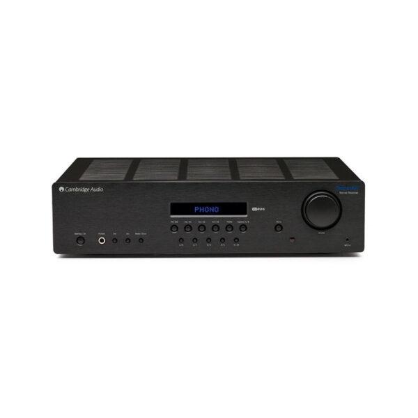 Cambridge Audio SR20 Stereo Receiver