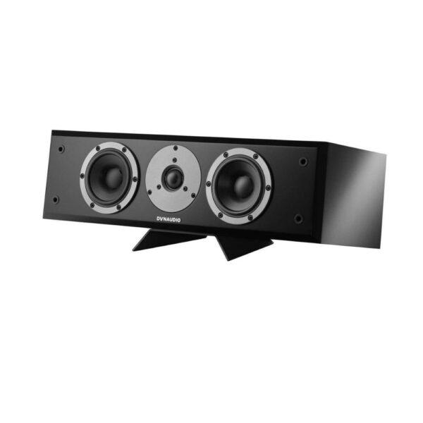 Dynaudio Emit M15 C Centre Speaker