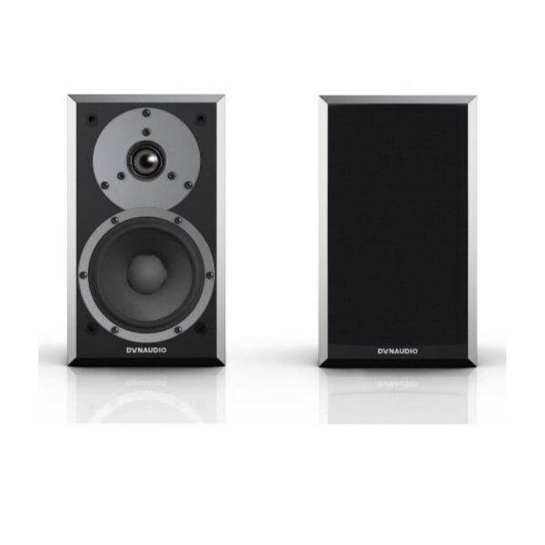 Dynaudio Emit M10 Bookshelf Speakers